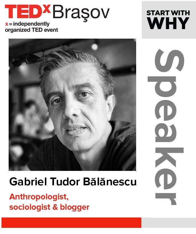 Gabriel Tudor Bălănescu