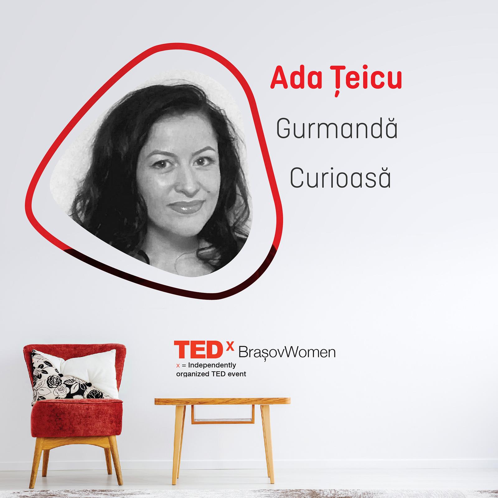Ada Țeicu
