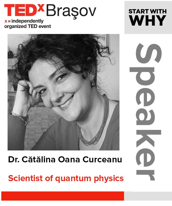 Catalina Oana Curceanu