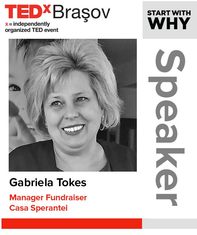 Gabriela Tokes