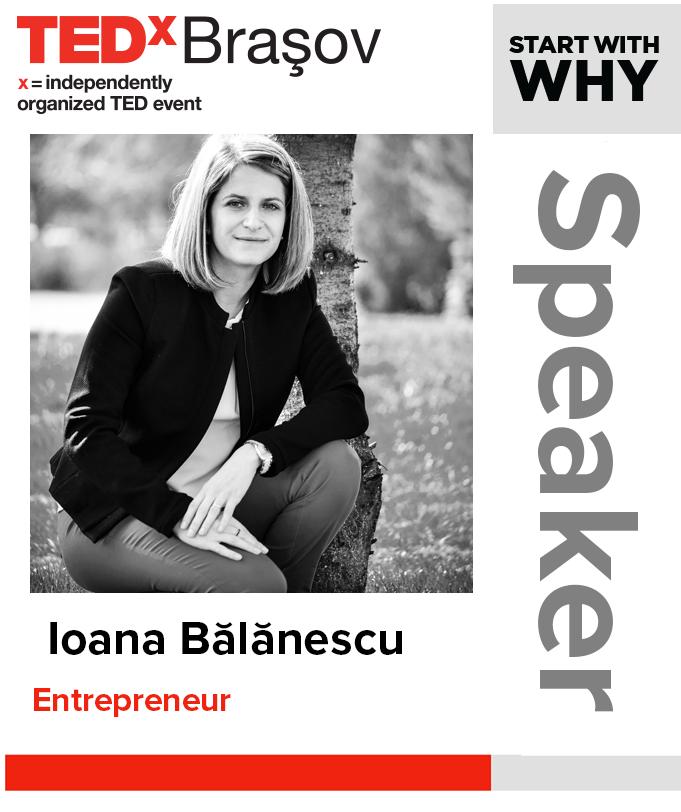Ioana Balanescu
