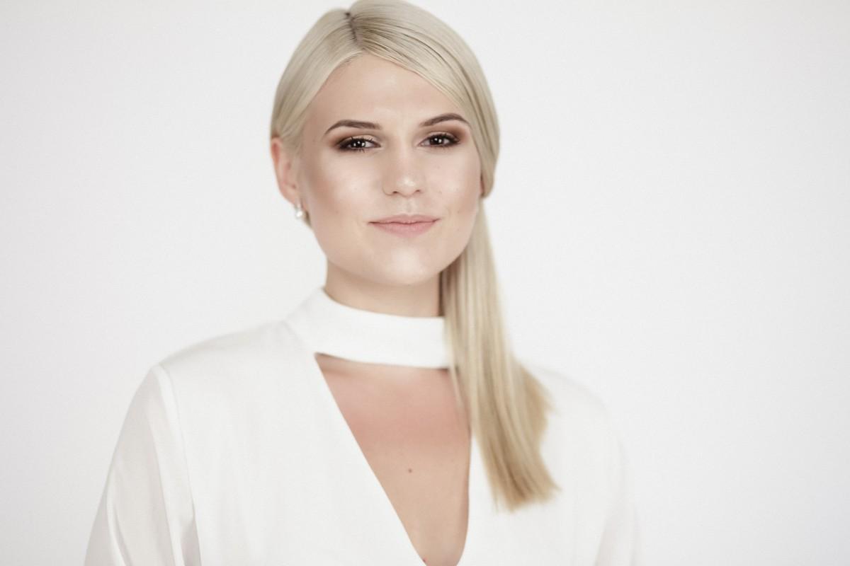 Karina Ochis