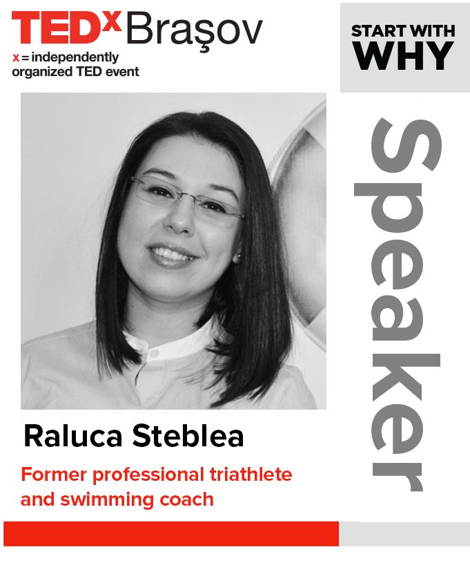 Raluca Steblea