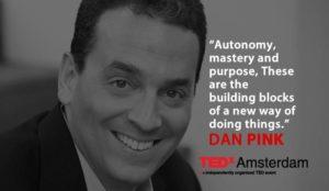 Autonomia, măiestria și scopul în educație
