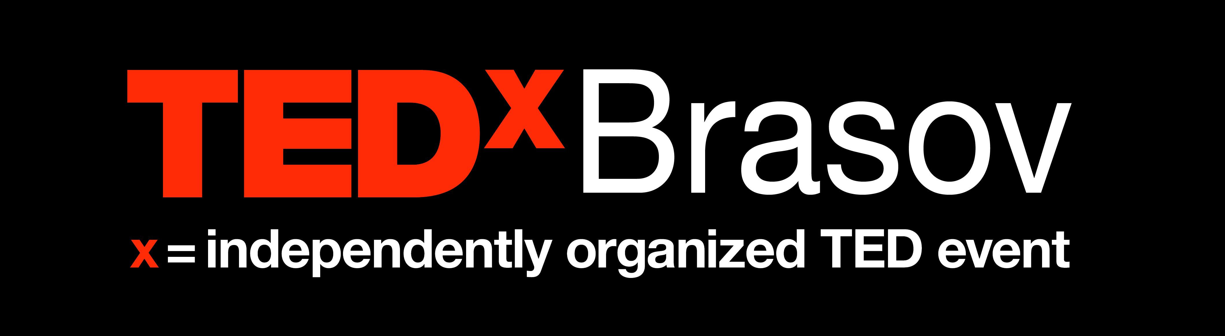 TEDxBrașov