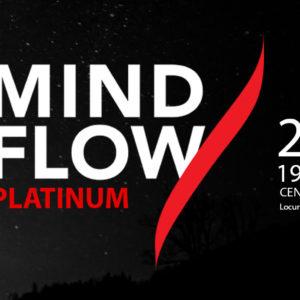 Bilet Platinum