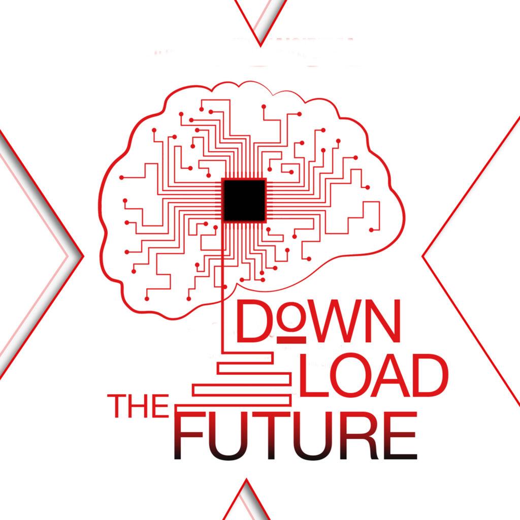 DOWNLOADTHEFUTURE_TEDxBrasov