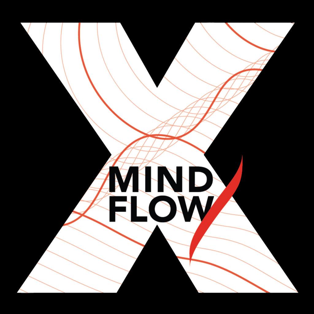 MINDFLOW_TEDxBrasov