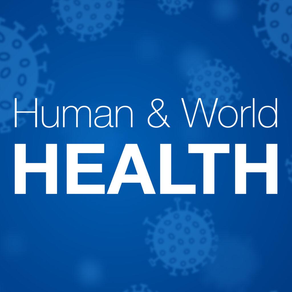 HUMAN&WORLDHEALTH_TEDxBrasov