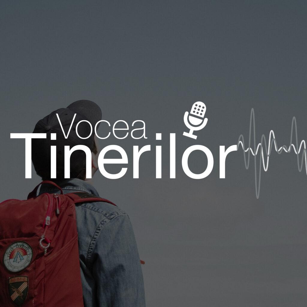 VOCEATINERILOR_TEDxBrasov