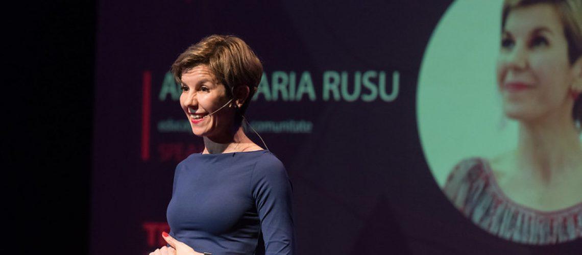 Ana-Maria-Rusu-TEDx-Brasov